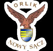 ORLIK Sądeckie Towarzystwo Lotnicze
